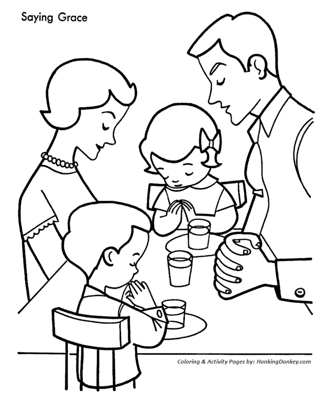 frozen coloring pages - school holiday coloring pages