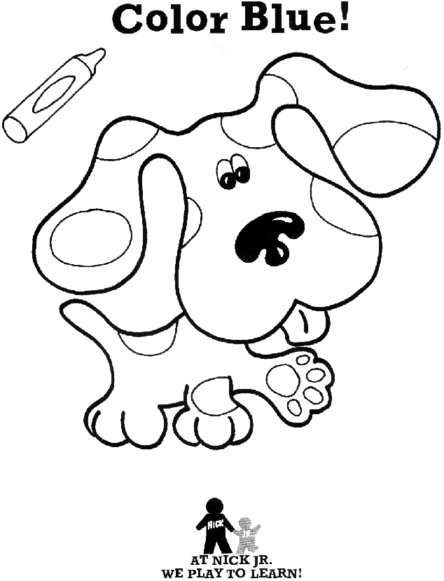 full page coloring pages - free coloring media 818