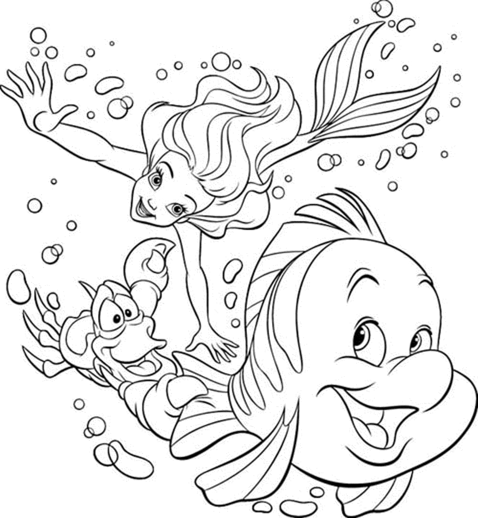 fun coloring pages for adults - detailed coloring pages for adults printable kids colouring pages fun coloring pages for 11 year olds fun coloring pages for 2nd graders