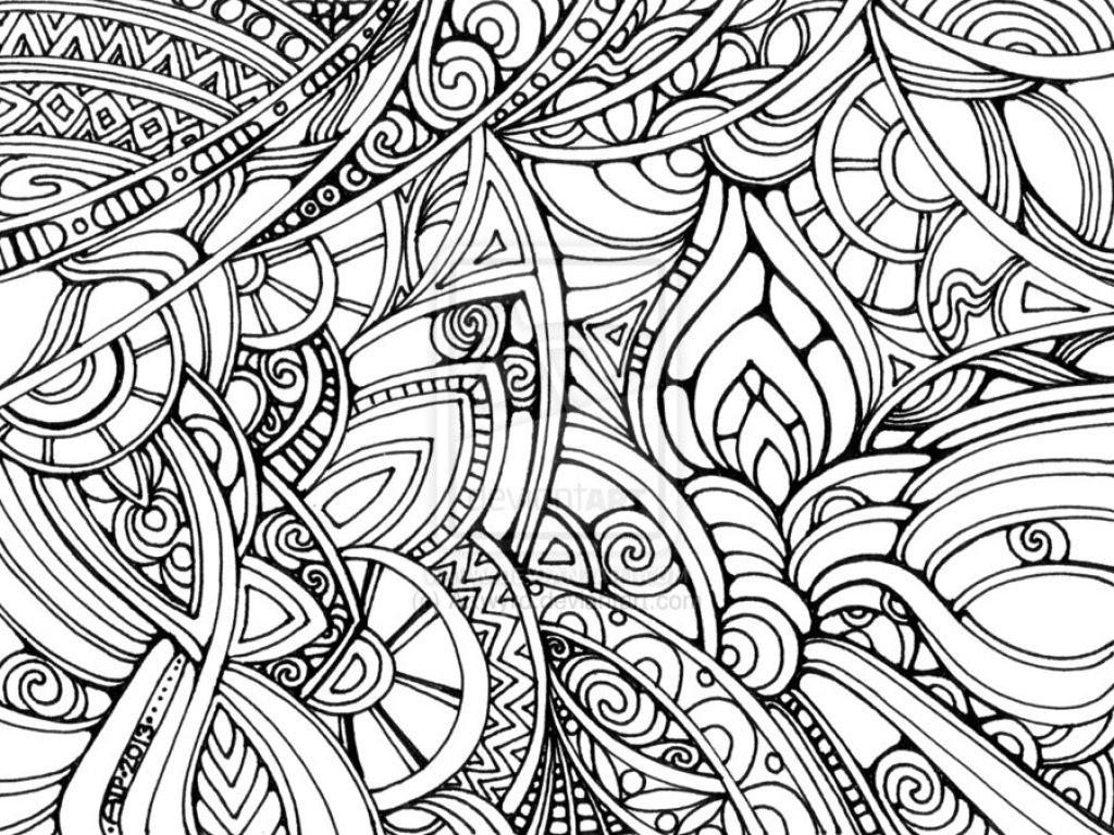 fun coloring pages for adults - trippy coloring pages free fun coloring pages for adults fun coloring pages for adults