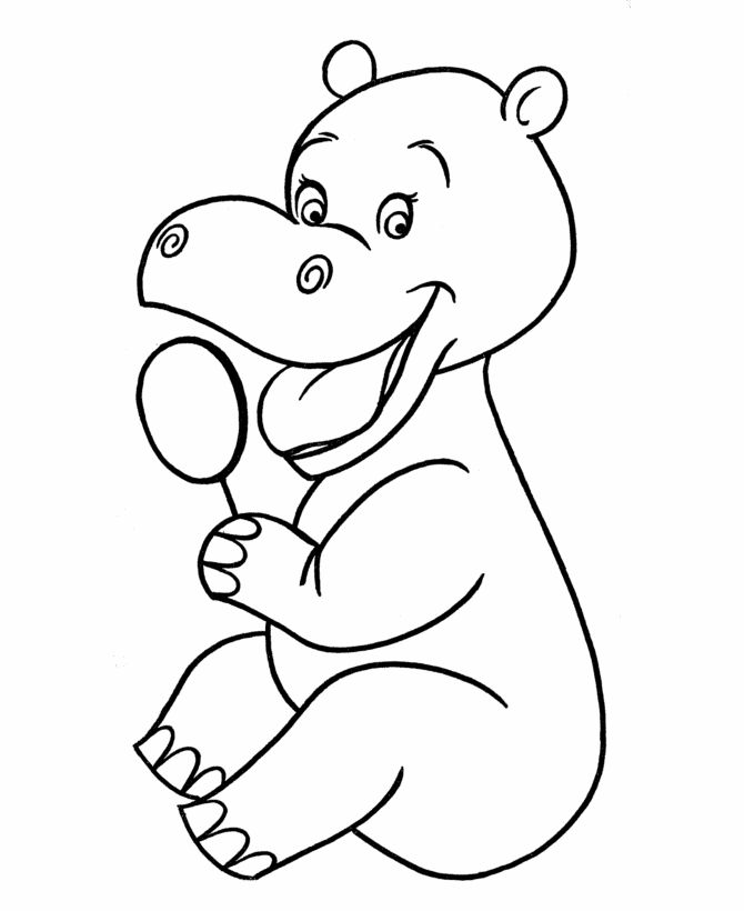 fun coloring pages - fun coloring pages for older kids