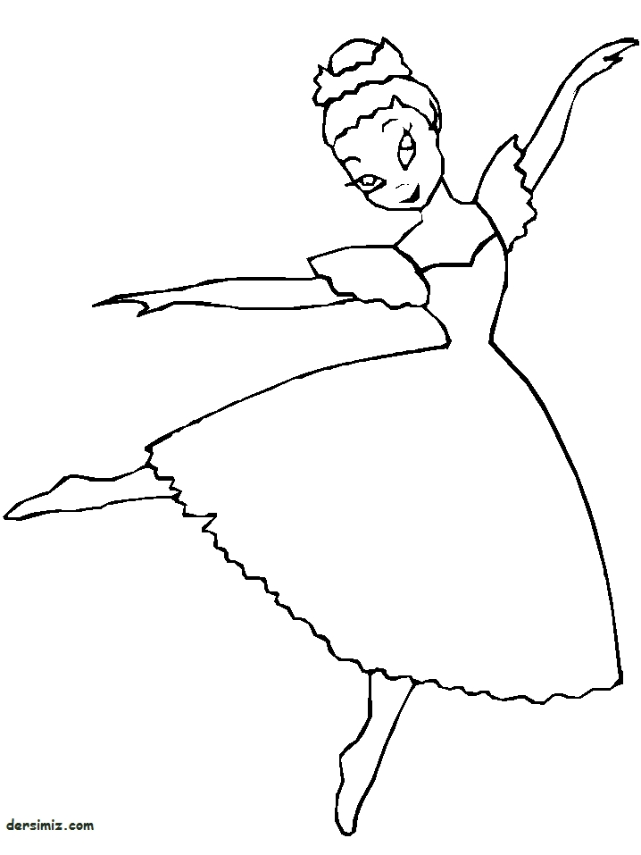 21 G Coloring Pages Images Free Coloring Pages