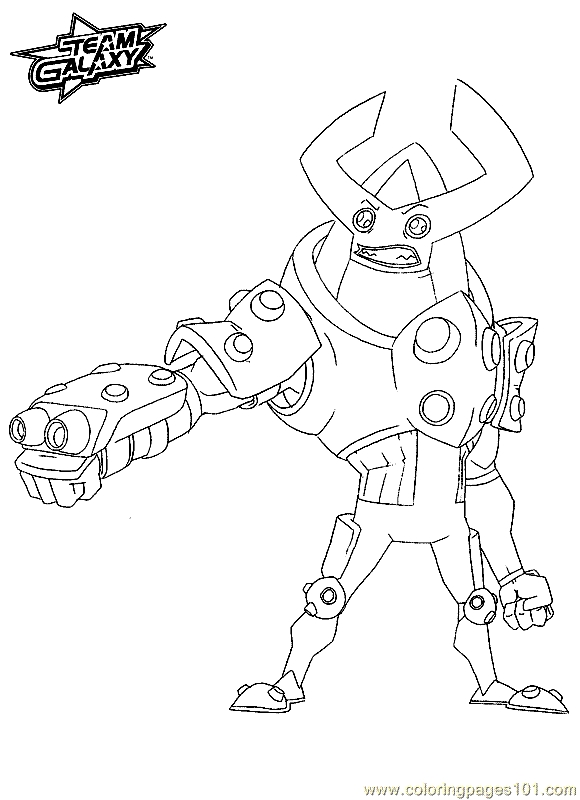 27 Galaxy Coloring Pages Images | FREE COLORING PAGES - Part 3