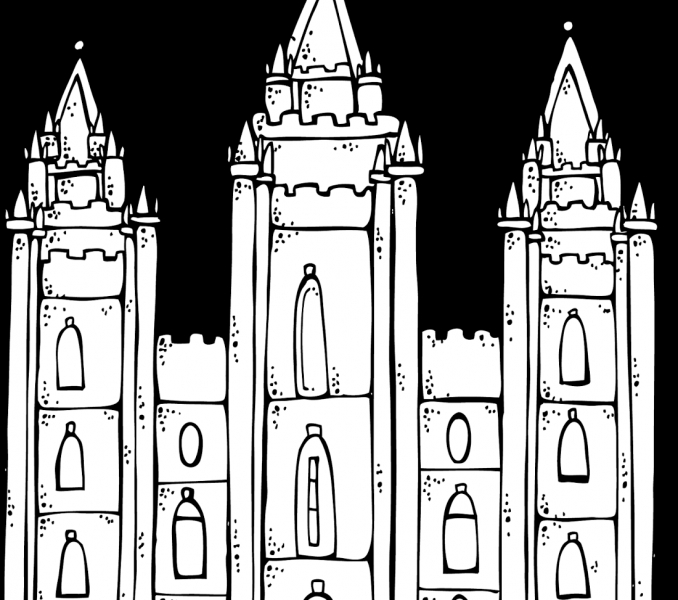 general conference coloring pages - general conference coloring pages