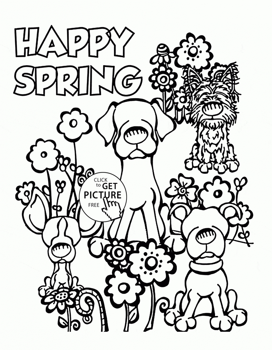 28 Germany Coloring Pages Compilation | FREE COLORING PAGES - Part 2