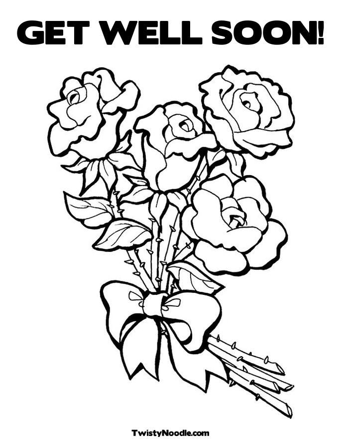 get coloring pages - well coloring pages