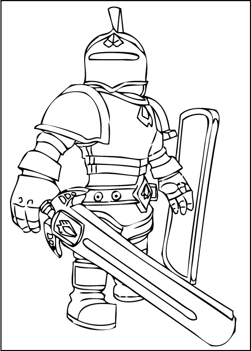 get well coloring pages - my favorite pictures and games