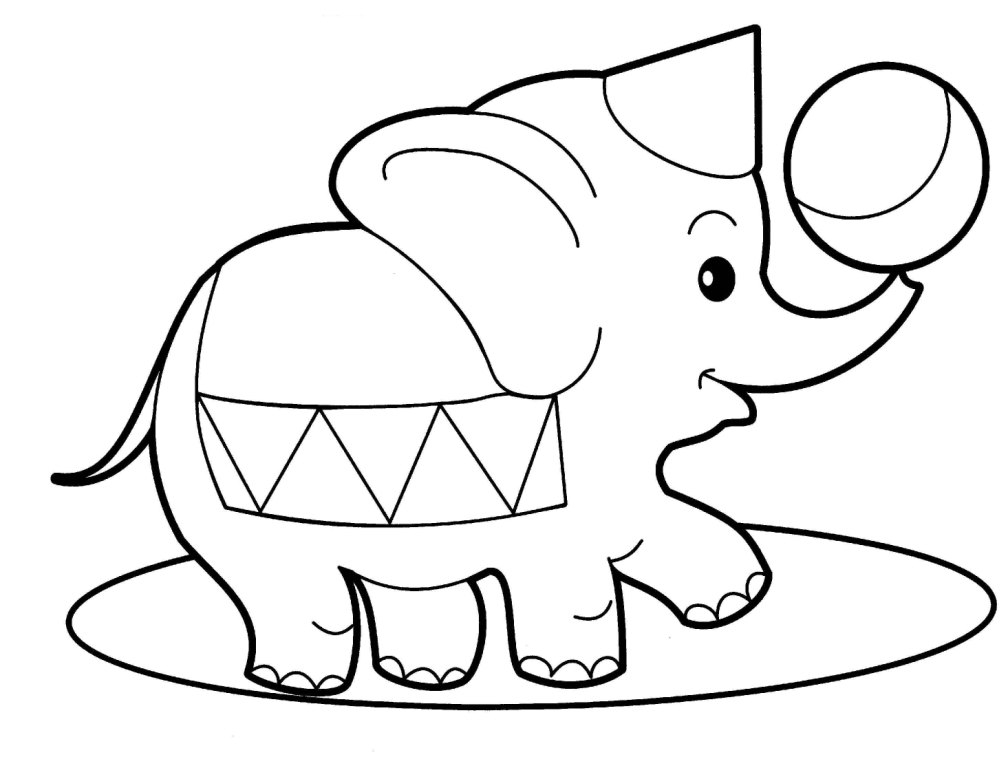 get well coloring pages - free coloring book kids animal coloring pages new on exterior tablet