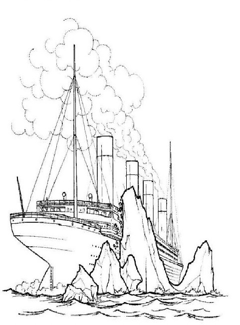 ghostbusters coloring pages - 7962