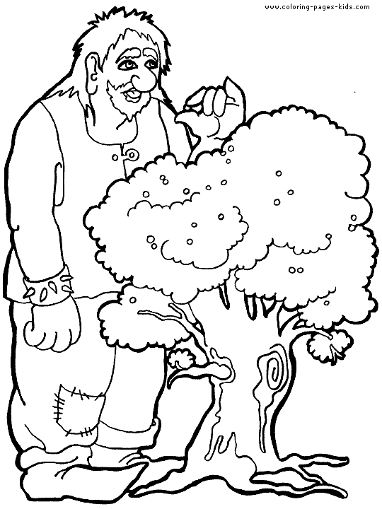 giant coloring pages - giant coloring pages