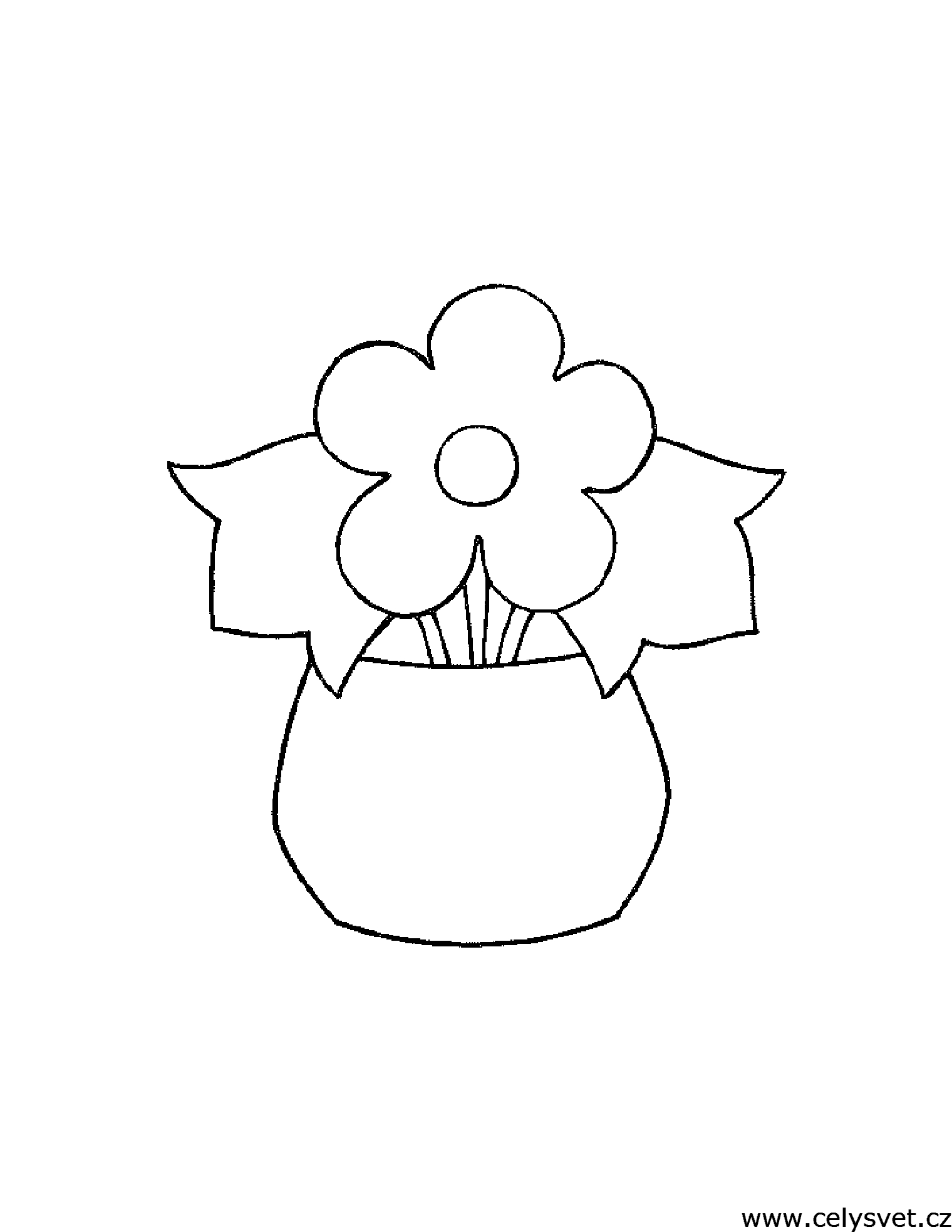 globe coloring page - coloring pages print c=276