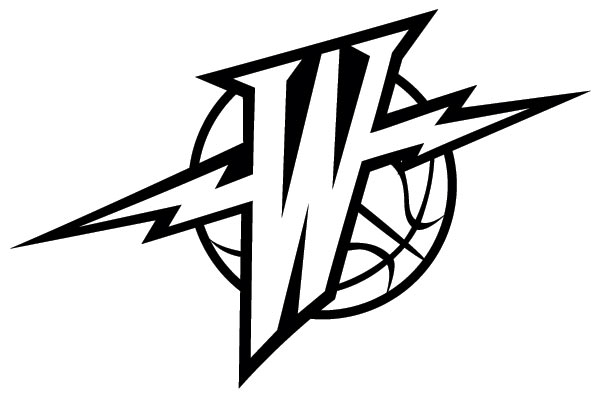 Golden State Warriors Coloring Pages - Coloring Nba Players Quotes Quotesgram