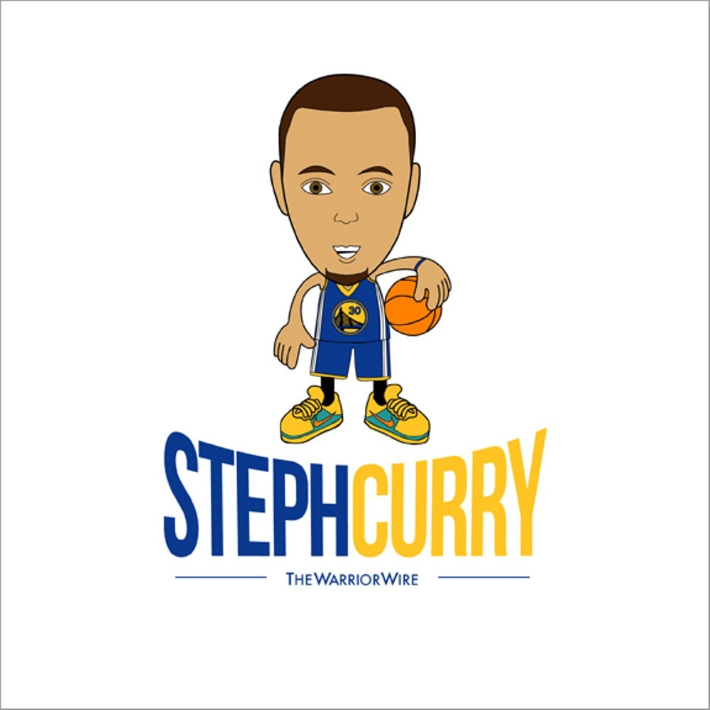 golden state warriors coloring pages - r=curry