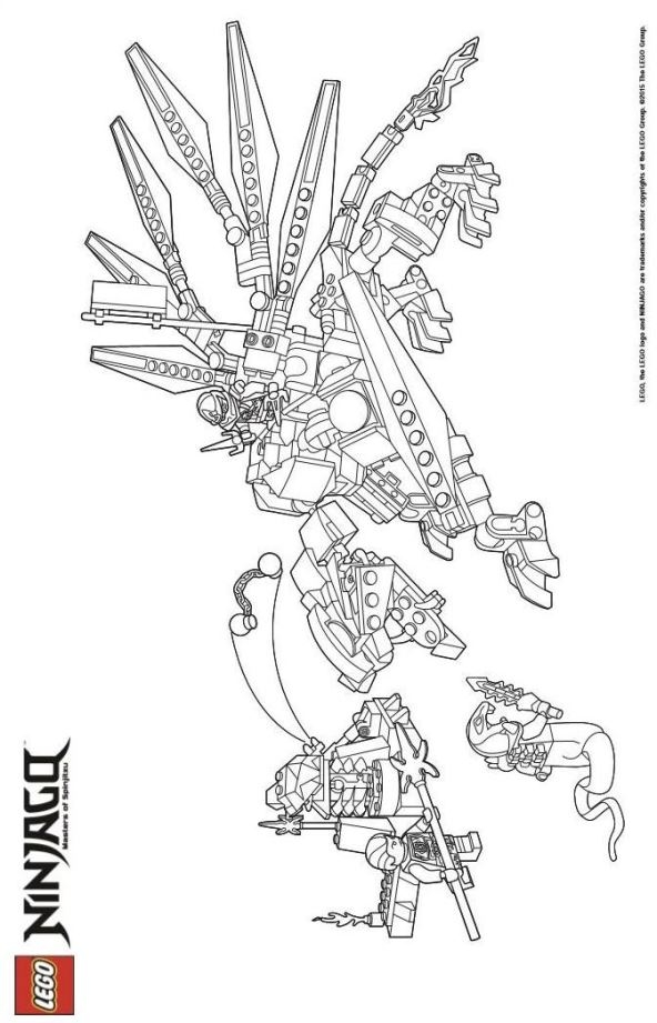 golden state warriors coloring pages - 501