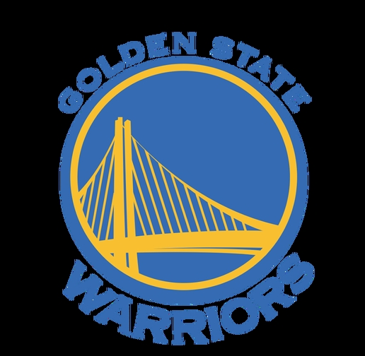 golden state warriors coloring pages - ranking best worst nba logos golden state raptors