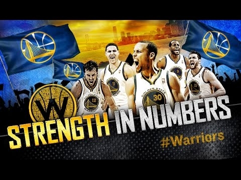 golden state warriors coloring pages - watch v=XxHVIy15xTk