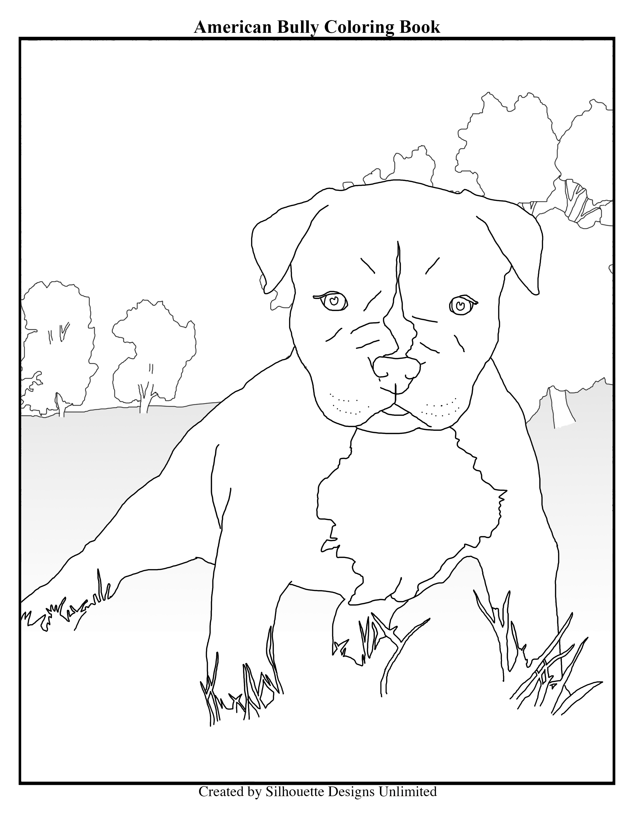 golf coloring pages - page id=1238