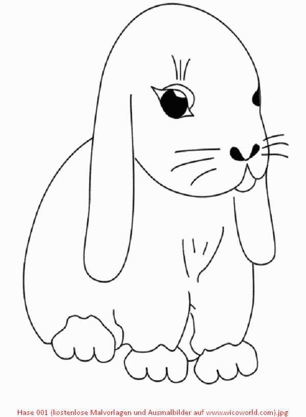golf coloring pages - imgsearch=ausmalbilder hasen kostenlos