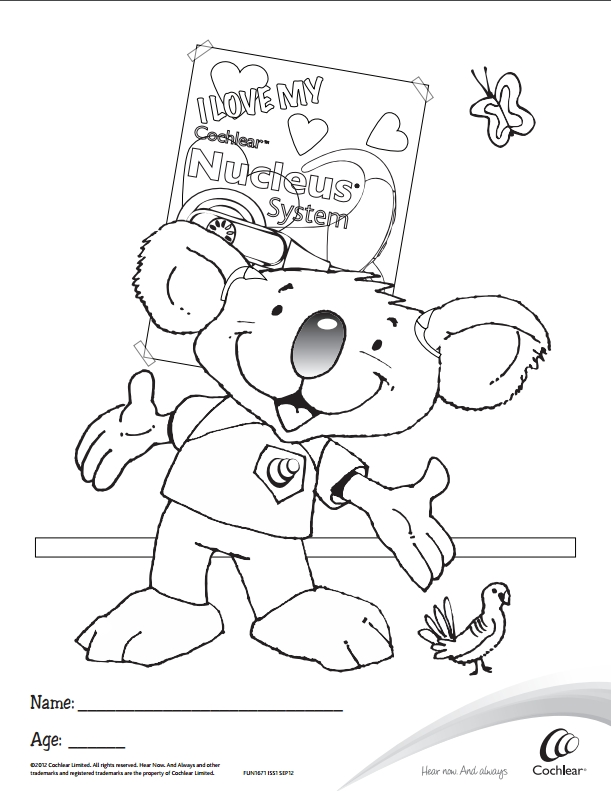 gonoodle coloring pages - 25 gonoodle coloring pages printable free coloring pages