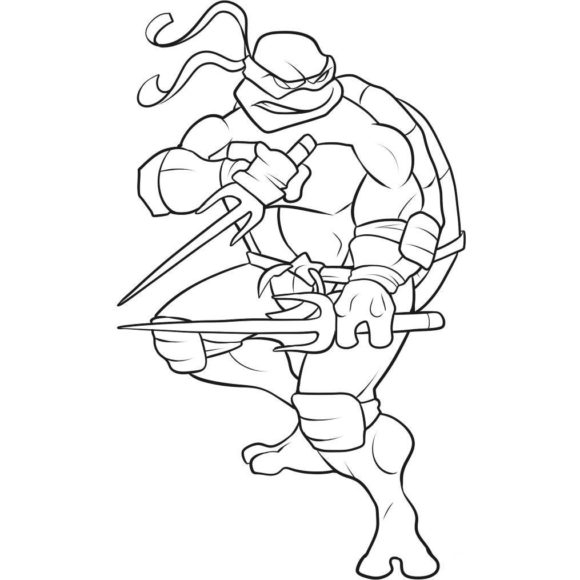 25 Gonoodle Coloring Pages Printable Free Coloring Pages Part 3