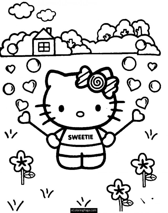 google coloring pages - google images coloring pages