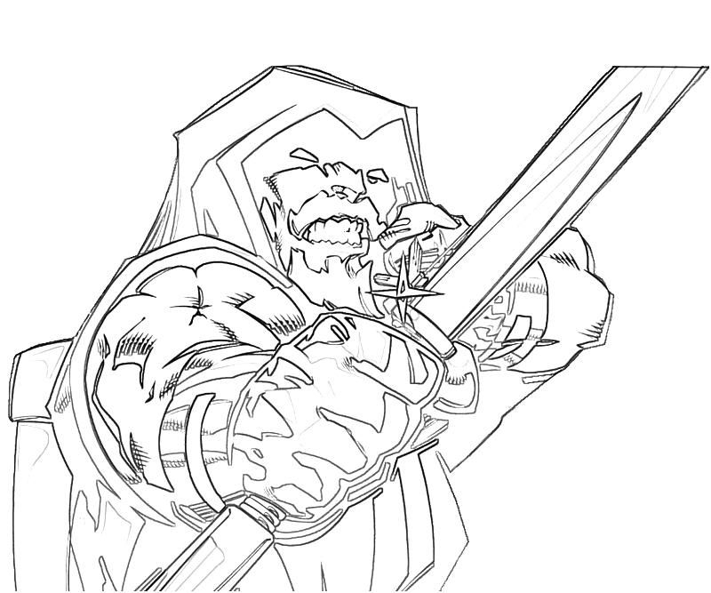 green arrow coloring pages - green arrow coloring pages