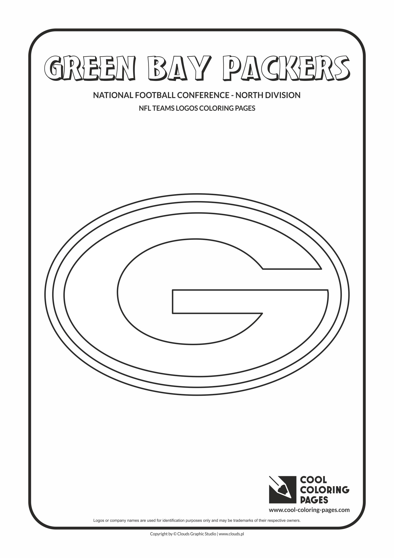 green bay packers coloring pages - aaron rodgers packers football coloring pages sketch templates