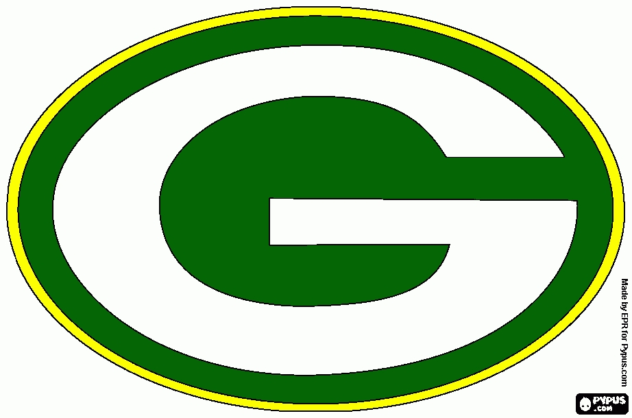 green bay packers coloring pages - r=green bay packers helmet