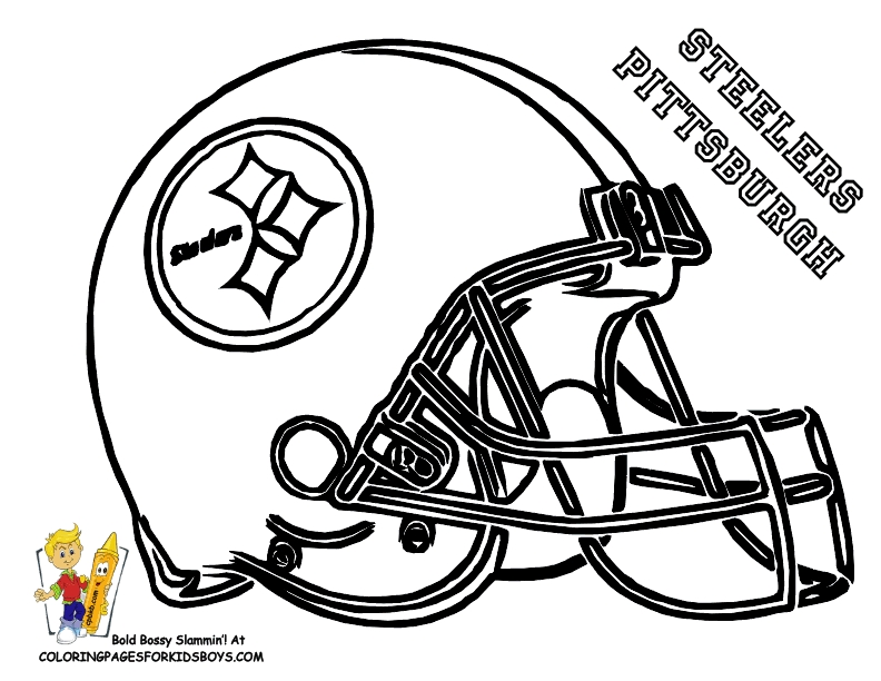 green bay packers coloring pages - greenbay coloring pages
