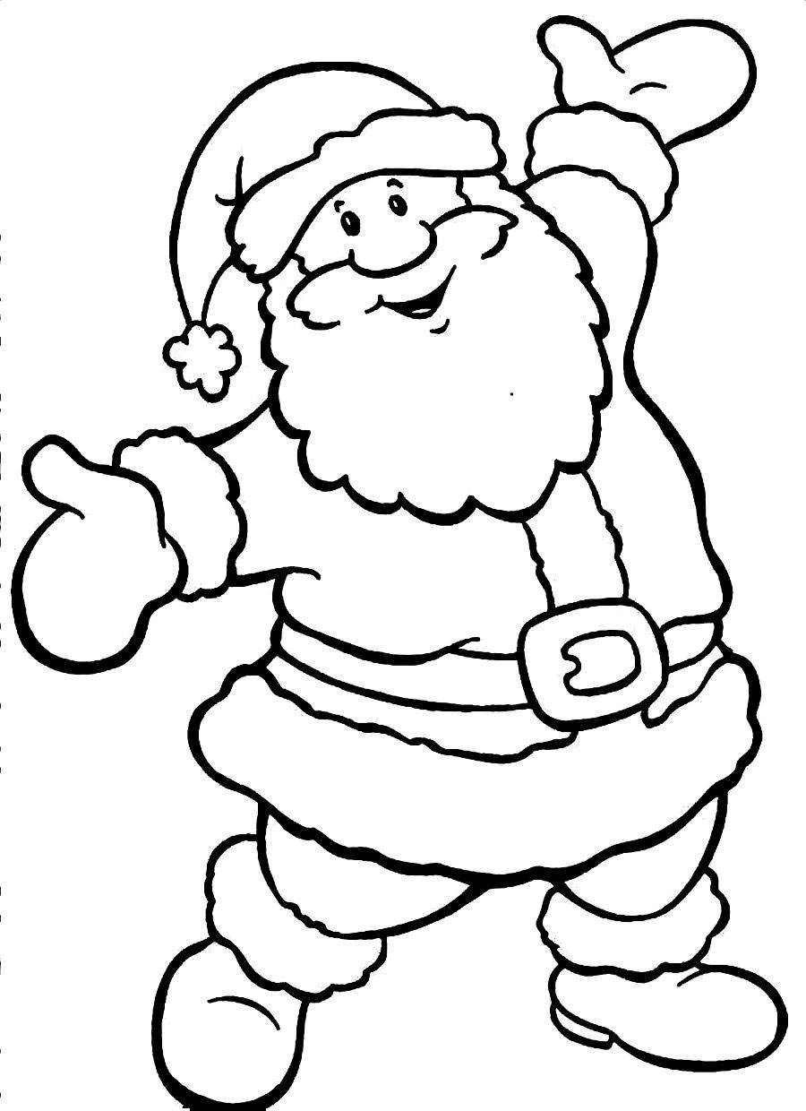 grinch coloring pages printable - free printable christmas coloring pages for new