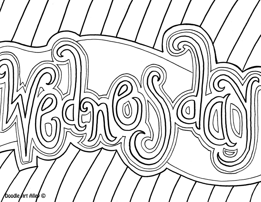 23 Growth Mindset Coloring Pages Images | FREE COLORING PAGES - Part 2