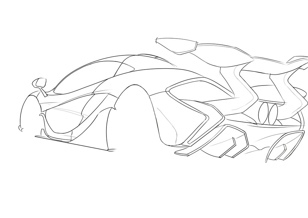 20 Gtr Coloring Pages Selection Free Coloring Pages