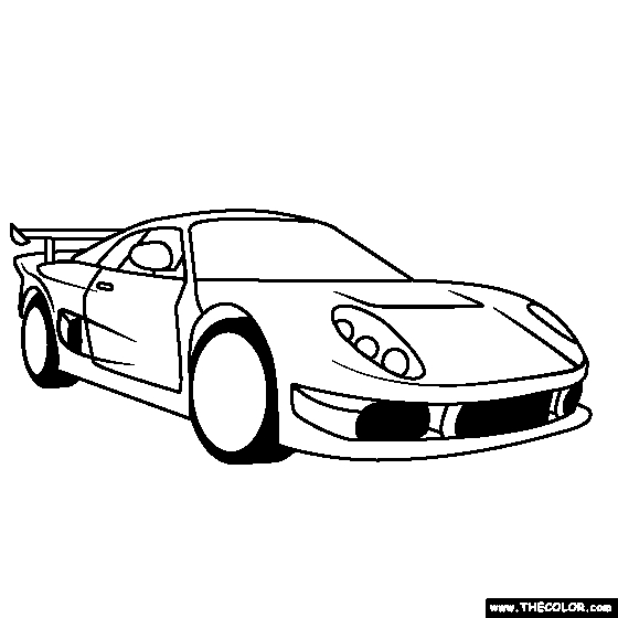20 gtr coloring pages selection free coloring pages part 2 for Coloring pages nissan gtr