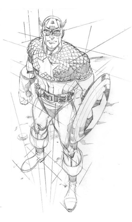 guardians of the galaxy coloring pages - danjurgens
