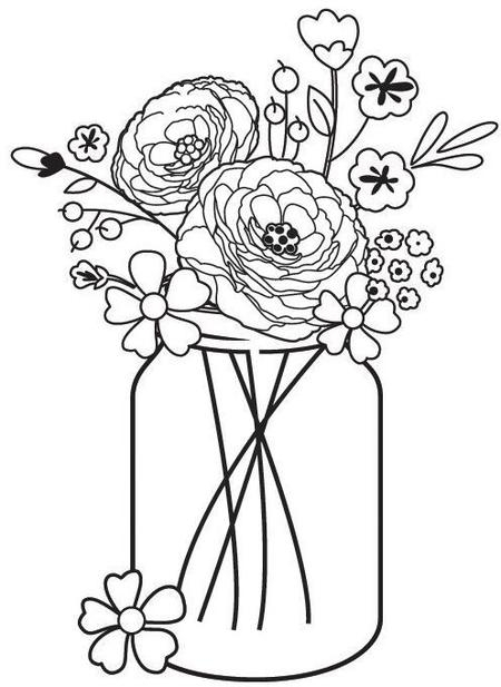 gumball machine coloring page - ART SC0684