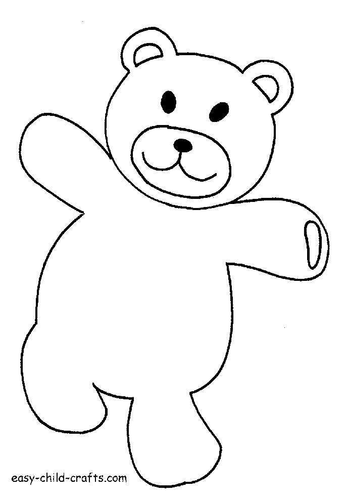 23 Gummy Bear Coloring Page Images FREE COLORING PAGES