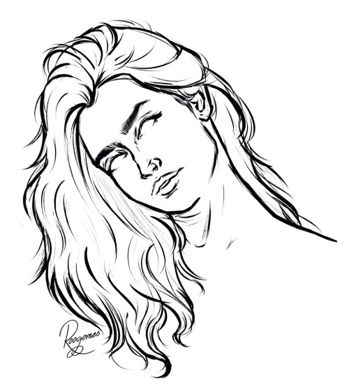 hamilton coloring pages - fifht harmony