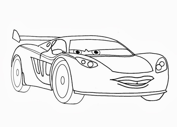 20 Hamilton Coloring Pages Images Free Coloring Pages