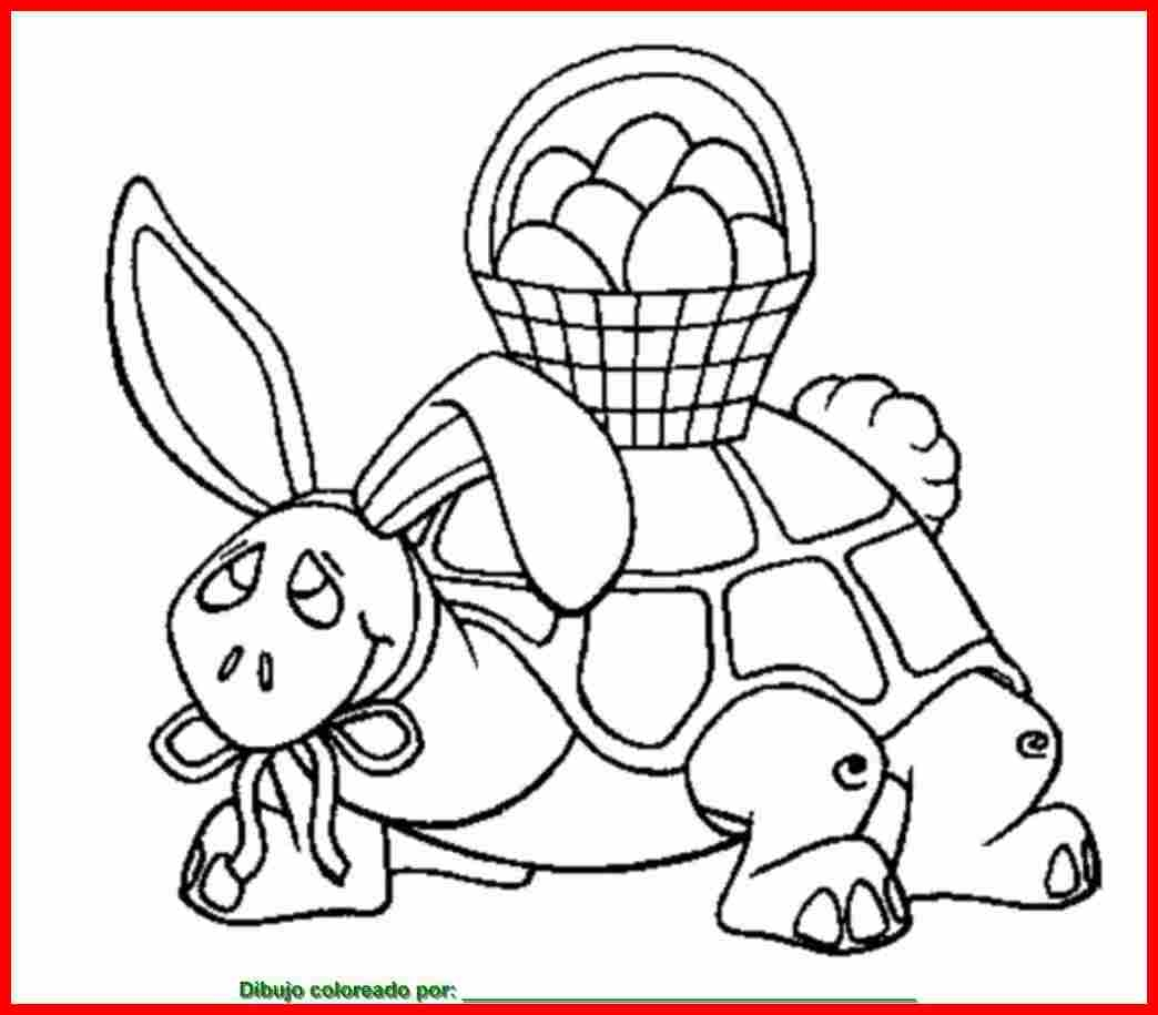 24 Handy Manny Coloring Pages Printable | FREE COLORING PAGES - Part 2