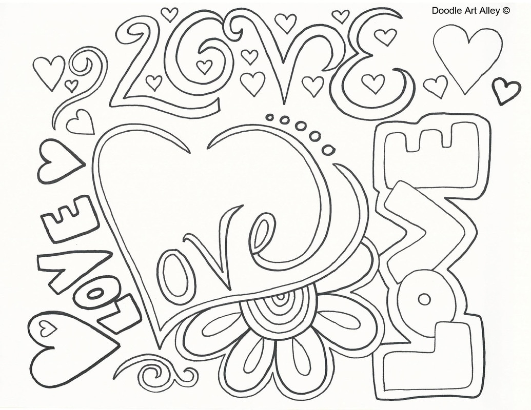 happy anniversary coloring page - anniversary coloring pages