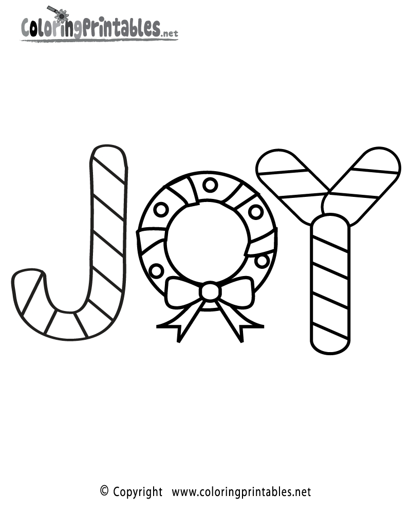 25 Happy Holidays Coloring Pages Compilation FREE COLORING PAGES