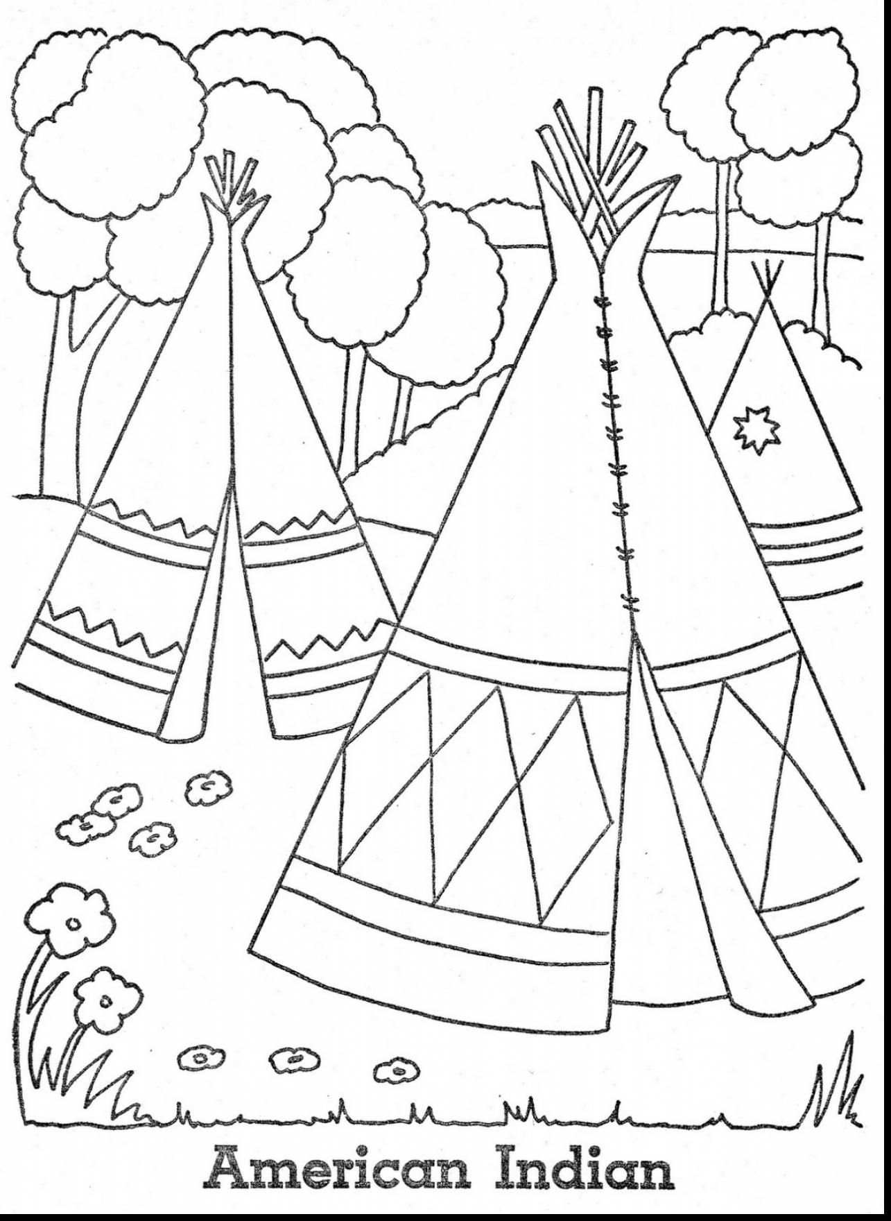 harvest coloring pages - harvest coloring pages
