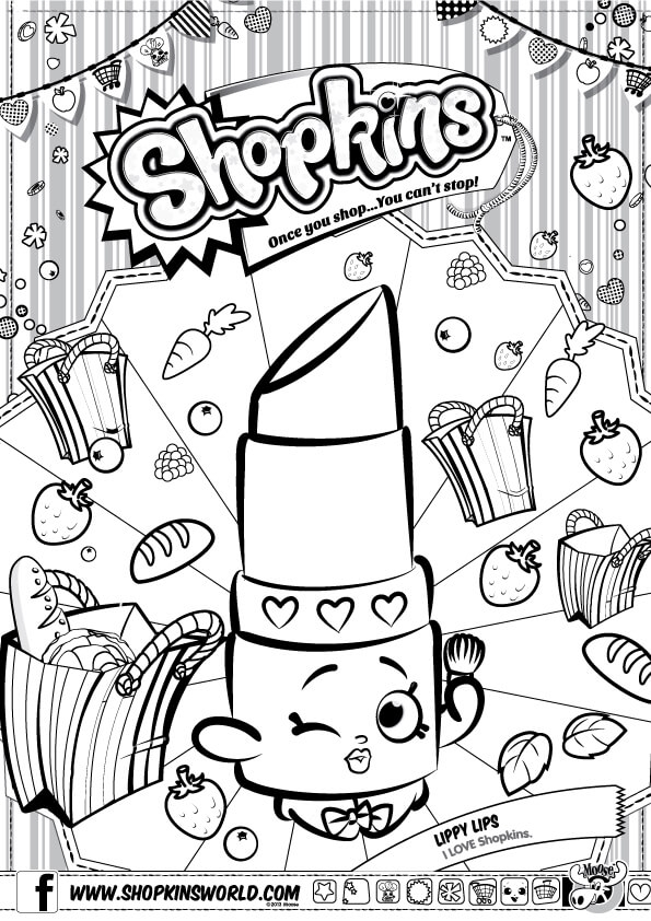 hatchimals coloring pages - dibujos para colorear