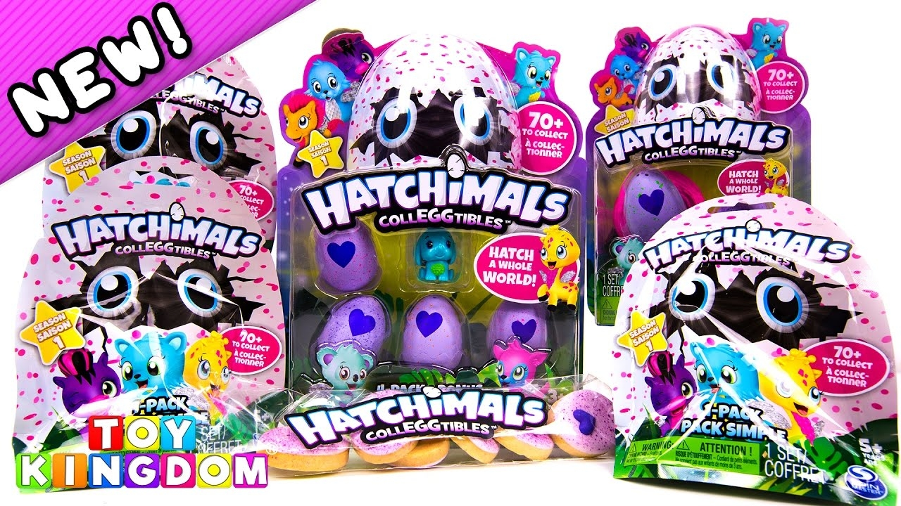 25 Hatchimals Coloring Pages Compilation Free Coloring Pages Part 3