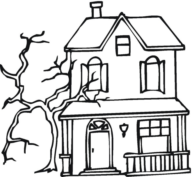 haunted house coloring pages - luigi haunted mansion coloring page sketch templates