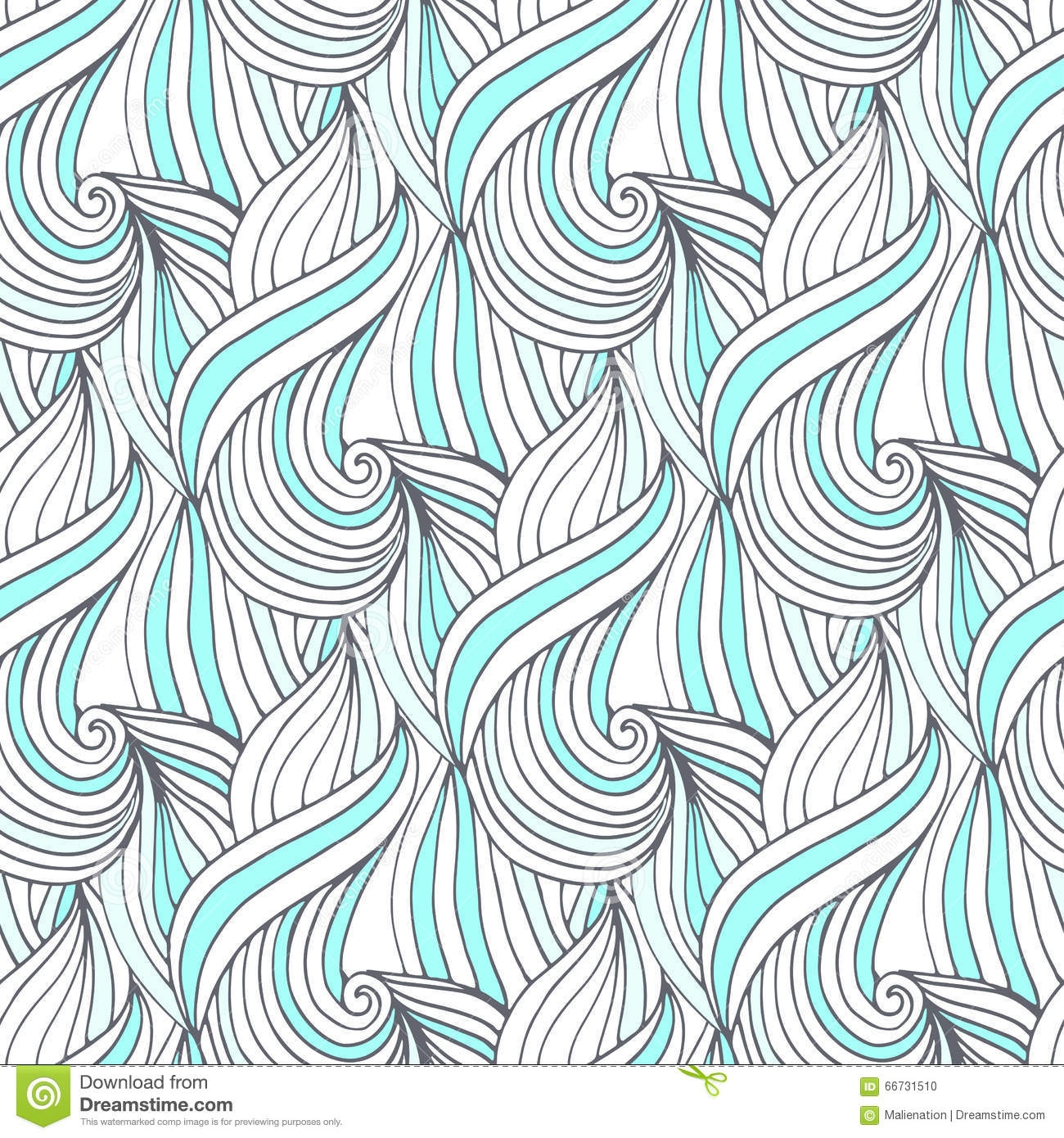 20 Hawaii Coloring Pages Selection | FREE COLORING PAGES - Part 2