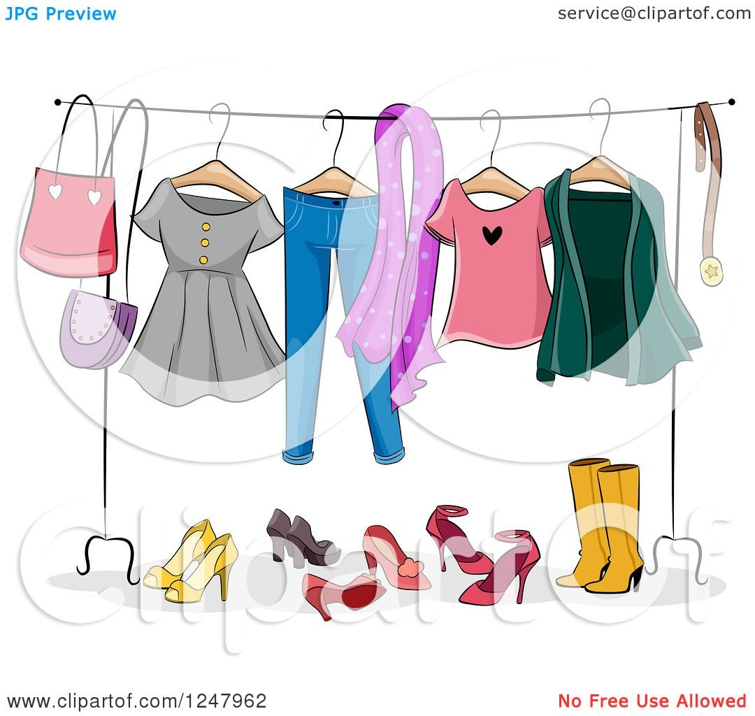 heart anatomy coloring pages - la s clothing rack with apparel