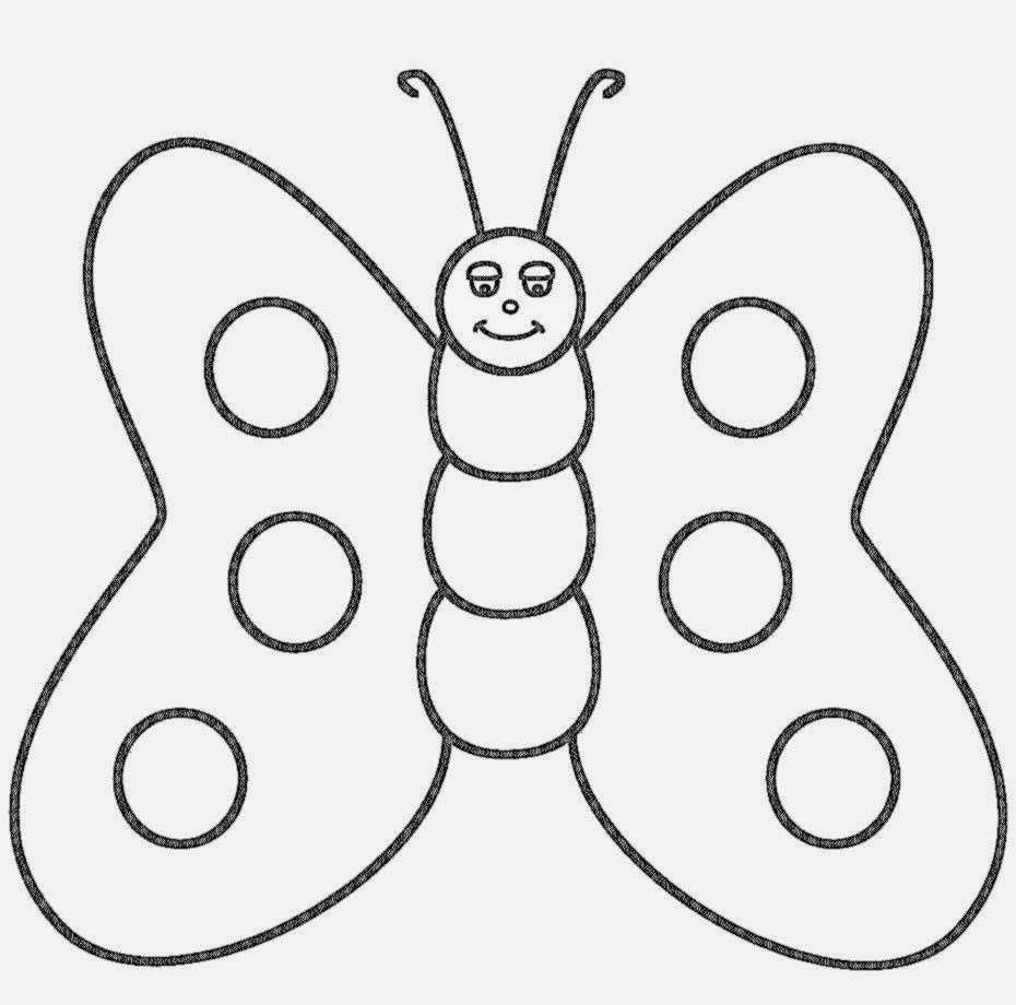 heart anatomy coloring pages - excellent butterfly coloring pages 89