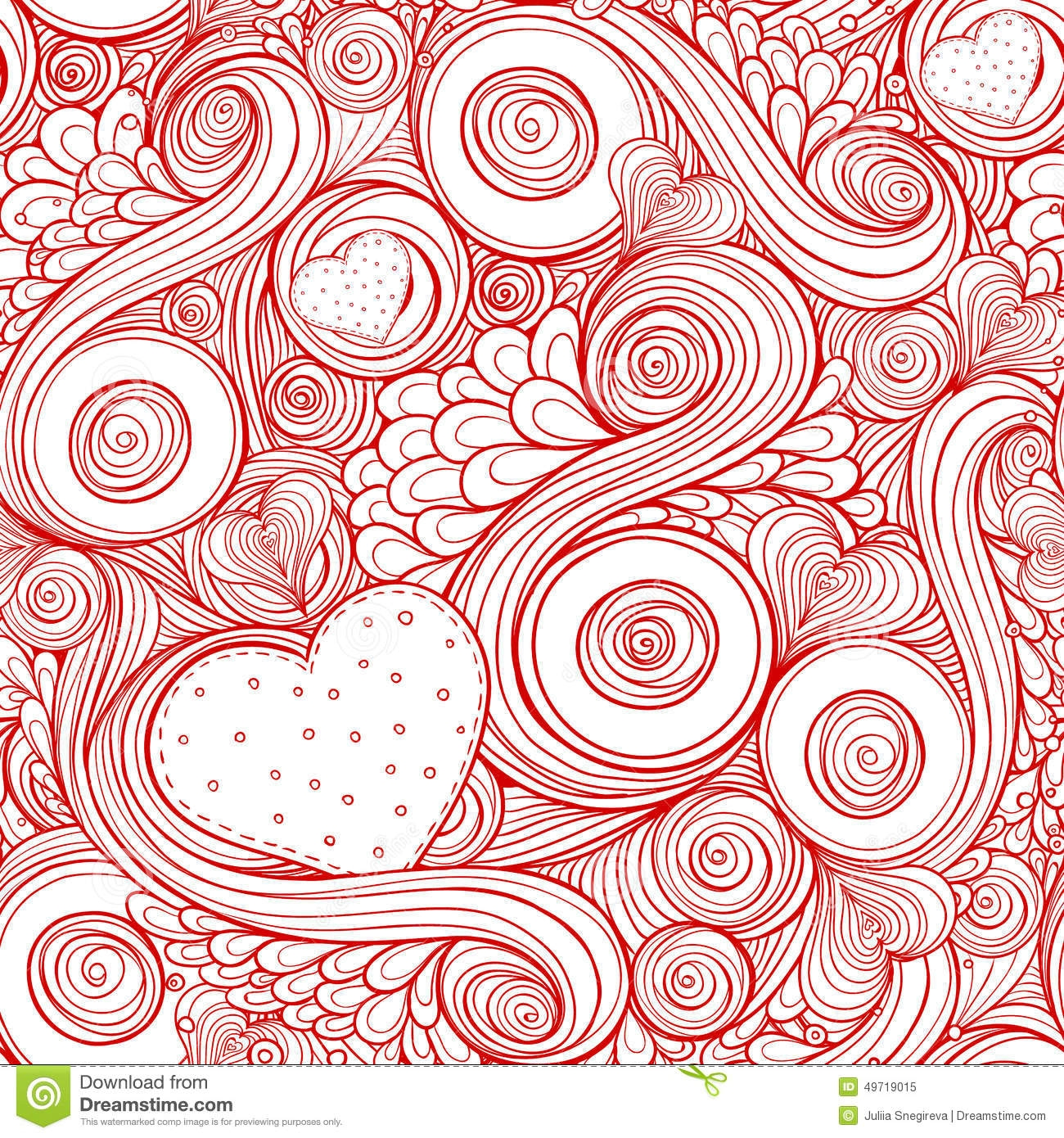 23 Heart Shape Coloring Pages Images | FREE COLORING PAGES - Part 2