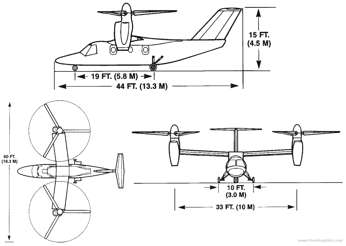 helicopter coloring pages - BA609
